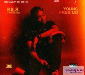 Bils - Young Presido